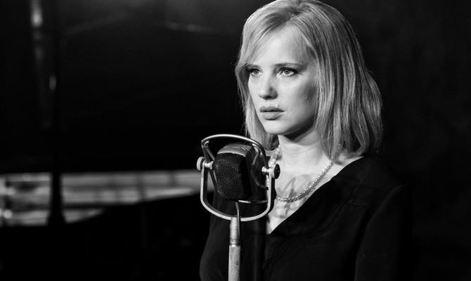 Лучшие фильмы на иностранном языке по мнению Оскаровского комитета