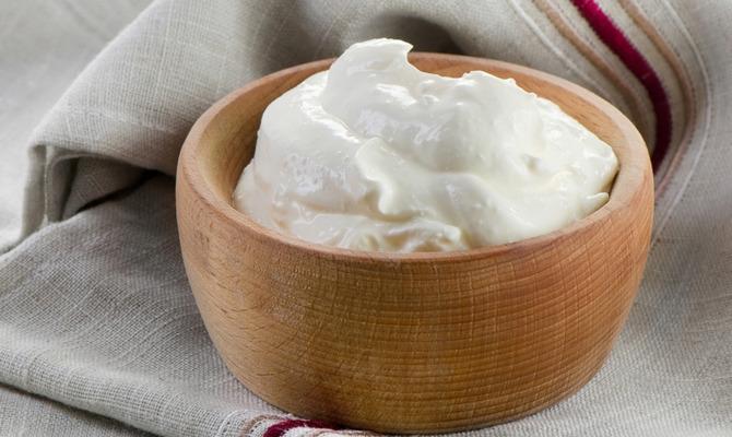 Катык — кисломолочный продукт для молодости и похудения