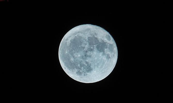 Астрологический прогноз на неделю с 17.06 по 23.06