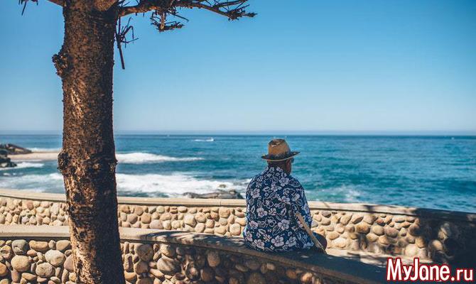 Куда лучше не ездить отдыхать пожилым туристам?