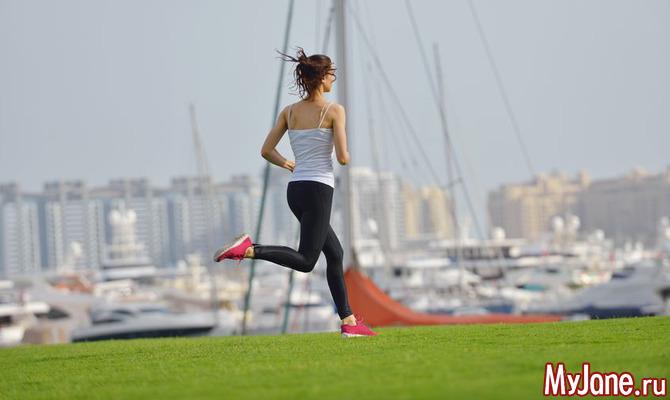 8 полезных привычек, которые помогут сохранить здоровье сердца