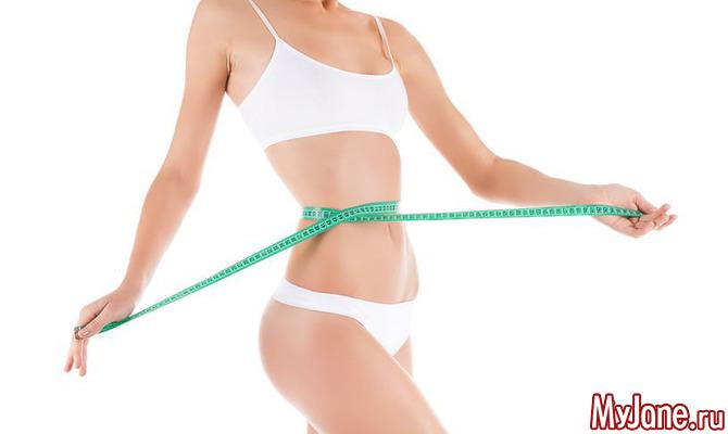 Диета, спорт и растяжка. Как защитить себя от артрита | здоровая.