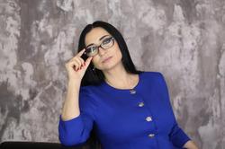 Марианна Абравитова: 10 установок богатых людей, которые пригодятся всем