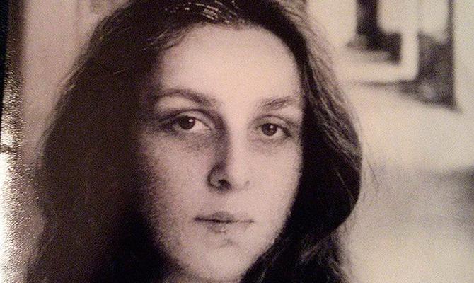 Марина Басманова: почему она так и не вышла замуж за Иосифа Бродского
