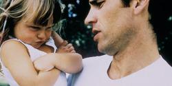 Отчим и ребенок: как избежать проблем с отчимом.