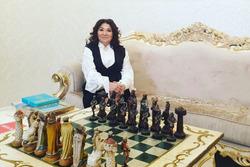 Кажетта Ахметжанова: как завоевать мужчину-Тельца?