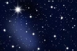 Галина Янко: что значит «родиться под счастливой звездой»?