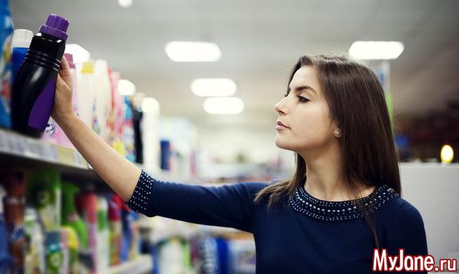 Невидимые ловушки супермаркетов