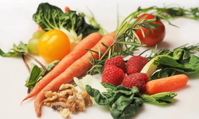 Как витамины группы В помогают похудеть?
