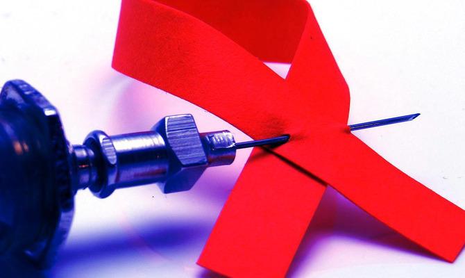 19 мая - Всемирный день памяти жертв СПИДа