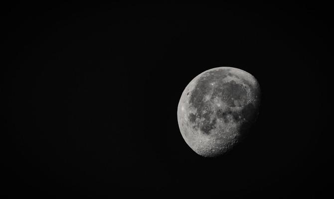 Астрологический прогноз на неделю с 26.05 по 02.06