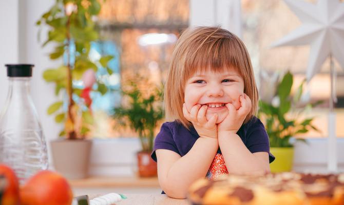 Витамины для детей: нужные и ненужные