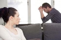 Наталья Копнева: Почему любимые не понимают, когда нужна поддержка?