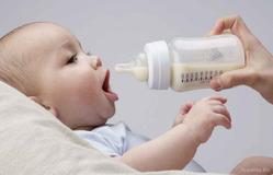 Молоко курильщицы или смесь