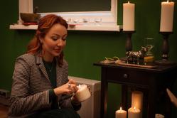 Наталья Копнева: Как избавиться от чувства одиночества?