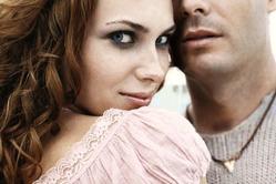 Наталья Копнева: как заставить мужчину думать о вас?
