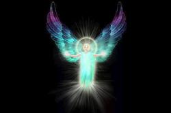 Кажетта Ахметжанова: Не игнорируйте знаки Ангела-Хранителя!