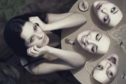 Ольга Романив: 4 женских типажа, которых сторонятся мужчины