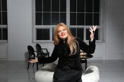 Ясновидящая Галина Янко – «Свежий базилик поможет вернуть вашу любовь!». Полезные применения магических трав
