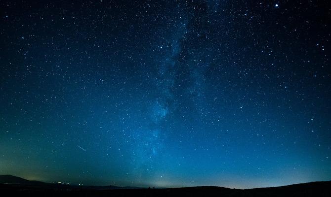 Любовный гороскоп на неделю с 16.09 по 22.09