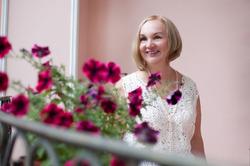 Ольга Романив: Как понять, что у вас здоровые отношения