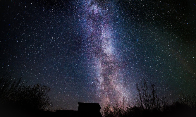 Астрологический прогноз на неделю с 23.09 по 29.09