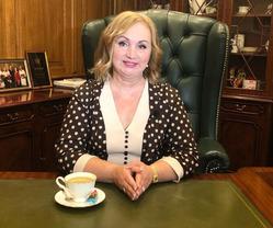 Ольга Романив рассказала, как сообщить о желании развестись