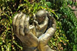 28 сентября - Международный день безопасного аборта