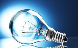 Взгляд в будущее: плюсы светодиодных ламп