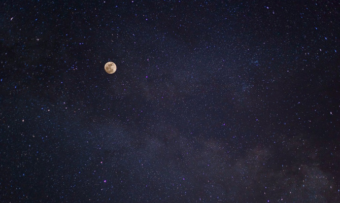 Астрологический прогноз на неделю с 13.04 по 19.04