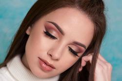 Наталья Соловьева: 5 мифов о перманентном макияже
