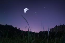 Астрологический прогноз на неделю с 20.04 по 26.04