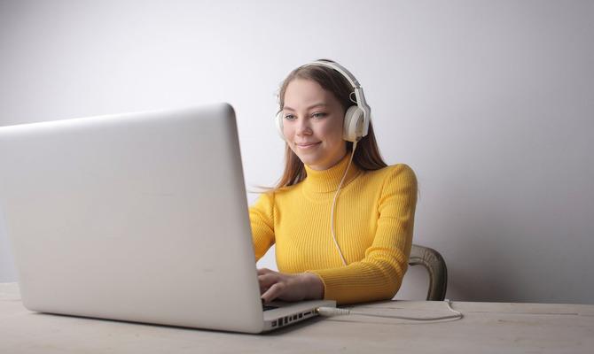 Как сделать рабочий день продуктивным: советы фрилансеру