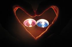 Галина Янко рассказала, как привлечь энергию любви самостоятельно