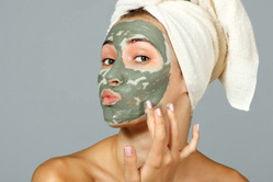 Амина Бердова: какие компоненты должны быть в вашей маске?