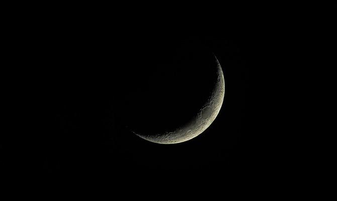 Астрологический прогноз на неделю с 27.04 по 03.05