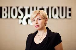 Наталья Соловьева о наиболее частых ошибках в перманентном макияже