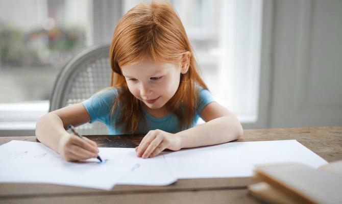 Что должны знать родители будущего первоклассника, или Готовность к школе
