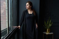 Саона рассказала, какой тип женщин чаще всего остаются одинокими