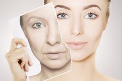 Мадина Байрамукова: как гиалуроновая кислота может помочь коже?