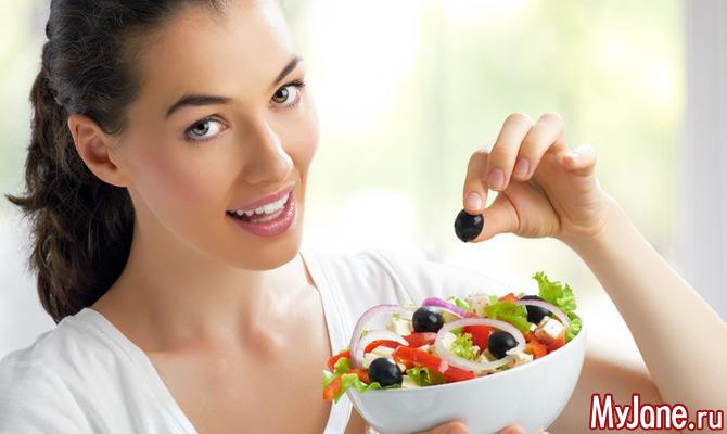 Радость из банки: полезны ли маринованные овощи