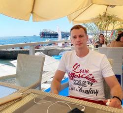 Алексей Пеганов рассказал о том, как с пользой для души провести выходные
