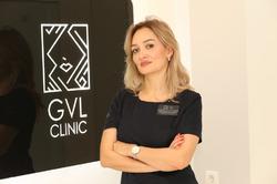 Амина Бердова рассказала о полезных свойствах эвкалипта для вашей кожи