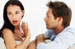 Ольга Романив составила список из признаков, которые указывают на ложь партнера в отношениях