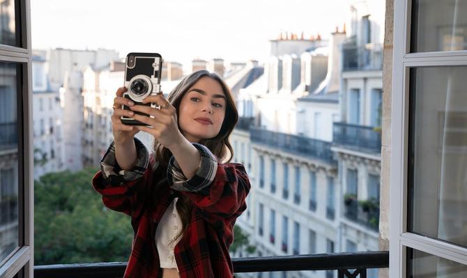 Не «Черным зеркалом» единым, или Другие фильмы о влиянии социальных сетей на нашу жизнь