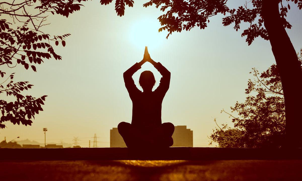 Брахмачари йога: от всех «болезней цивилизации»