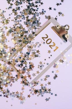 Пора готовиться к встрече Нового года!