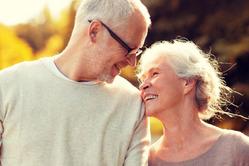 Ольга Романив: Какие браки живут дольше?