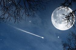 Галина Янко: действенный ритуал для привлечения богатства на растущую луну