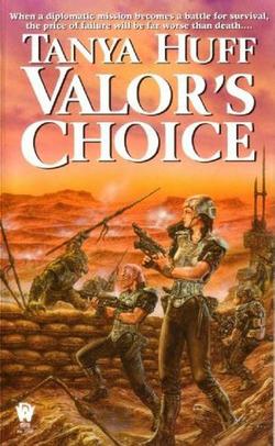 КВ 2020 25. Книга о войне Таня Хафф Valor's choice